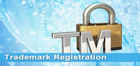 Trademark Registration in Coimbatore